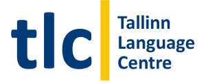 Tallinn Language Centre